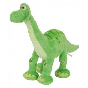 The Good Dinosaur Plüsch Figur Arlo 50 cm