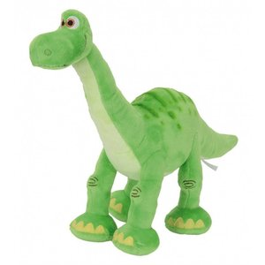 The Good Dinosaur Plush figurine Arlo 50 cm