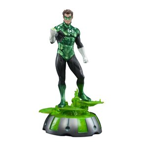 Premium Format Figure DC Comics Green Lantern - Hal Jordan 62 cm