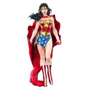 DC Comics ARTFX Statue 1/6 Wonder Woman