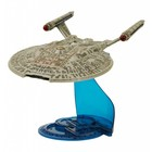 Star Trek Enterprise Model USS Enterprise NX-01 30 cm