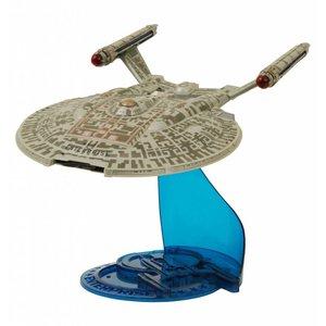 Star Trek Enterprise Modell USS Enterprise NX-01 30 cm