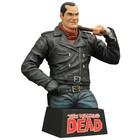 The Walking Dead Spaarpot Negan
