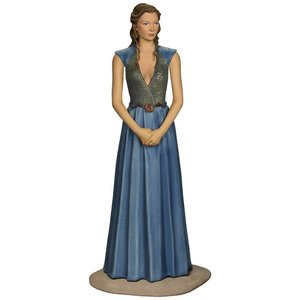 Game of Thrones PVC Statue Margeary Tyrell 19 cm