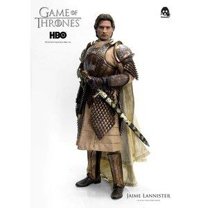 Game of Thrones Action Figure sechsten Jaime Lannister 30 cm