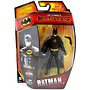 Batman Action Figure [1989 Movie] DC Comics Multiverse
