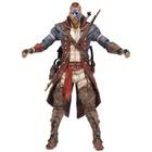 Assassins Creed Action Figur Serie 5 Revolutionär Connor