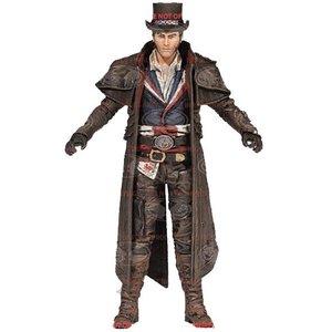 Assassins Creed Action Figur Serie 5 Union Jacob Frye