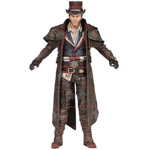 Assassin´s Creed Action Figure Series 5 Union Jacob Frye