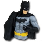 Batman Spaarpot