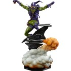 Marvel Premium Format Figure 1/4 Green Goblin
