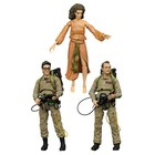 Ghostbusters Select Actionfiguren 18 cm Reihe 2 (3)