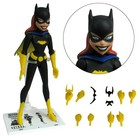 Batman The Animated Series: Batgirl