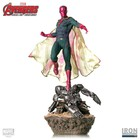 Avengers Age of Ultron Statue 1/6 Vision
