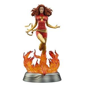 Marvel Premium Format Figure 1/4 Dark Phoenix 56 cm