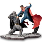 Batman v Superman ARTFX+ Statue 1/10 Set (2)