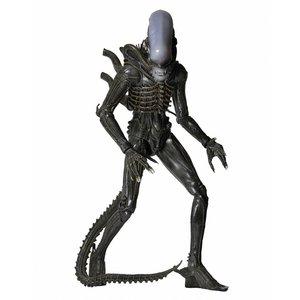 1979 Alien Action Figure 1/4 Alien Xenomorph 56 cm