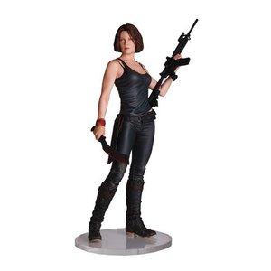 The Walking Dead Statue 1/4 Maggie Greene