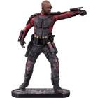 Suicide Squad Statue Deadshot 30 cm