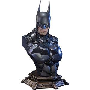 Batman Arkham Ritter Batman Premium-Büste 26 cm
