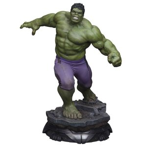 Avengers Age of Ultron Hulk Maquette 61 cm