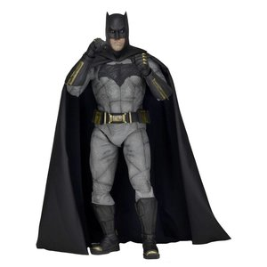 Batman v Superman Dawn of Justice Action Figure 1/4 Batman (Ben Affleck)