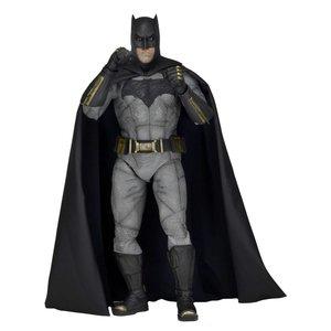 Batman v Superman Dawn of Justice Action Figure 4.1 Batman (Ben Affleck)