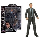 Gotham Select Action Figures 18 cm Series 1 - Jim Gordon