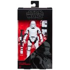 Star Wars Black Series 6-inch - First Order Flametrooper (Episode VII)