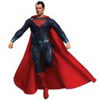 Batman v Superman Dawn of Justice Actionfigur 1/12 Superman