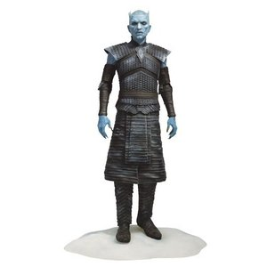 Game of Thrones PVC Statue Nachtkönig 19 cm