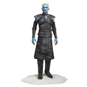 Game of Thrones PVC Statue Nachtkönig 19 cm