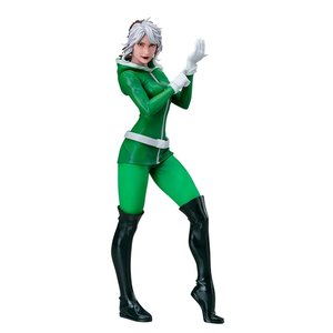 Marvel Now! ARTFX + PVC Statue 1/10 Rogue