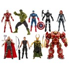 Marvel Legends Series Action Figures 2015 (8)
