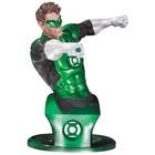 DC Comics Super Heroes Bust Green Lantern Hal Jordan