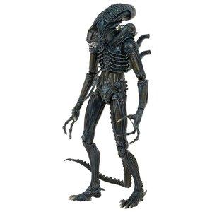 Aliens Actionfigur 1/4 1986 Krieger 56 cm