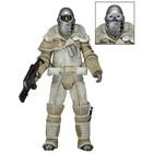 Aliens Action Figures 18 cm Series 8 - Weyland Yutani Commando