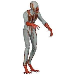 Ash vs. Evil Dead Figures 18 cm Series 1 - Eligos