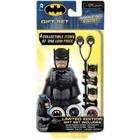 DC Comics Batman Limited Edition Gift Set