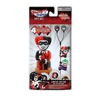 DC Comics Harley Quinn-Geschenk-Set Limited Edition