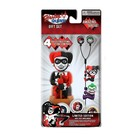DC Comics Harley Quinn Gift Set Limited Edition