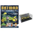 Batman Automobilia Collection #79