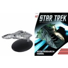 Star Trek Official Starships Collection #62