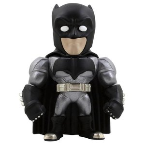 Batman v Superman Metals Die Cast Figure Batman Movie Ver. 10 cm