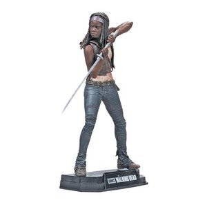 The Walking Dead: Michonne AF (18cm)