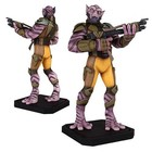 Star Wars Rebels Maquette Zeb