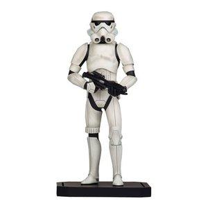 Rebels Maquette 1/8 Stormtrooper