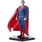 Batman v Superman Dawn of Justice Statue 1/10 Superman