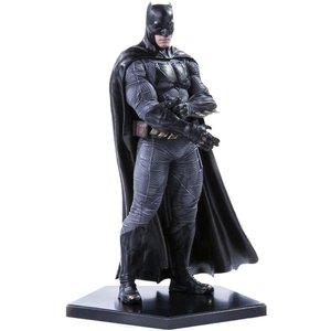 Batman v Superman Dawn of Justice Statue 1/10 Batman 20cm