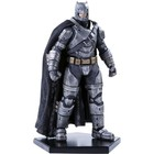 Batman v Superman Dawn of Justice Statue 1/10 Armored Batman 20cm